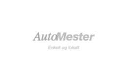 r2pTracking-WP-Partners_0000s_0005_automester-logo-300x300