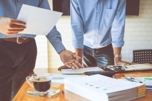 8-Reasons-Project-Management-is-a-Top-Career-Choice